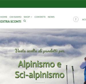 Altaquota Pescara