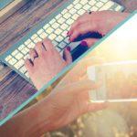 Tre passi per trovare il proprio stile sul web e lasciare il segno