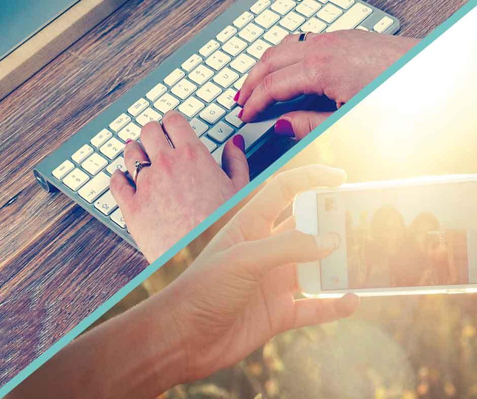 Blogger o influencer? Questo è il problema…