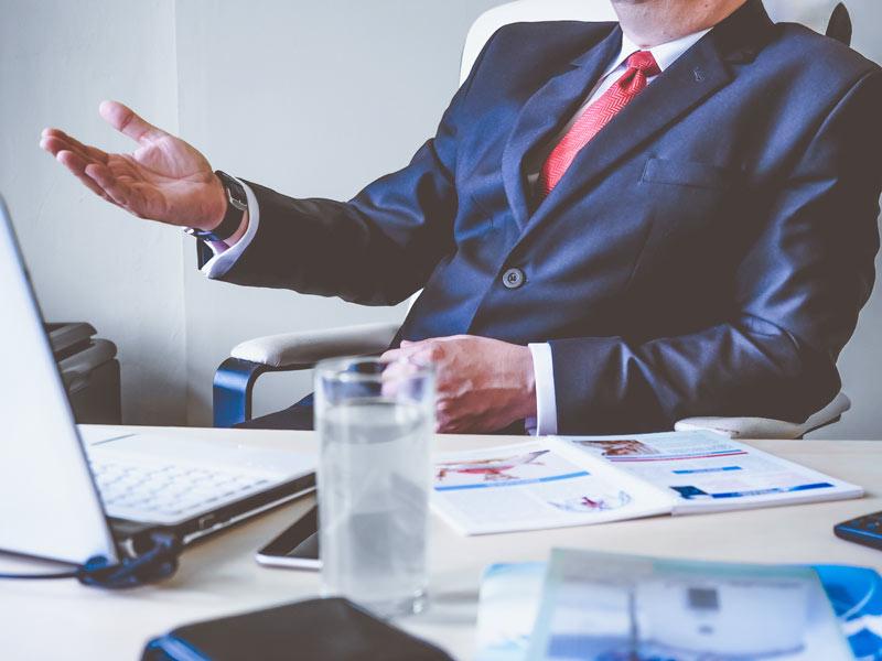 Blog aziendale: uno strumento indispensabile per il business