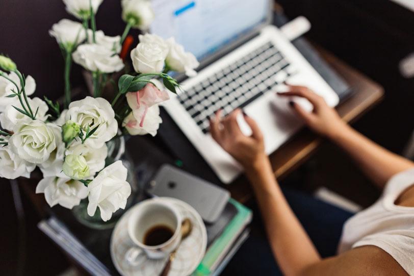 Identikit di un blog di successo