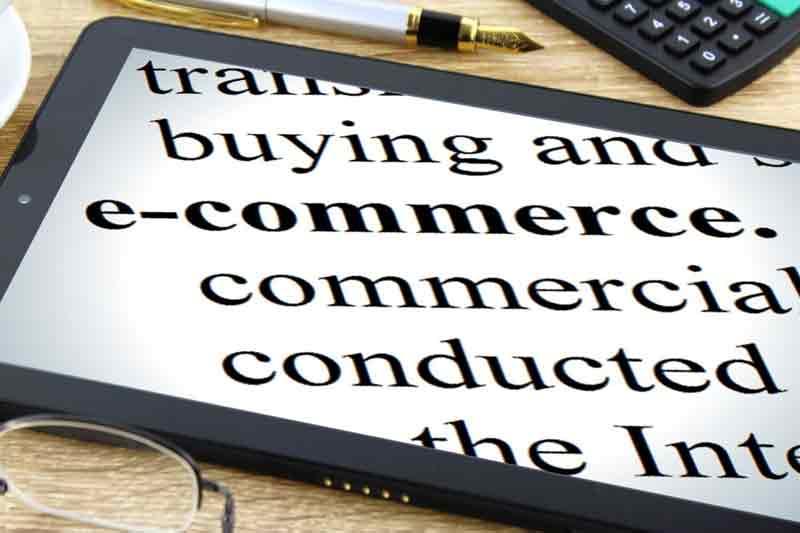 Piccolo e-commerce: da dove iniziare
