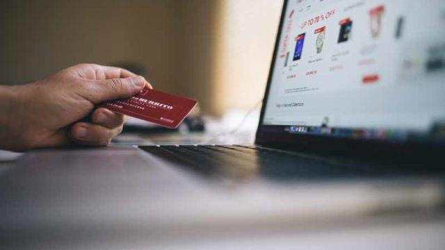 Avviare un piccolo e-commerce: da dove partire?