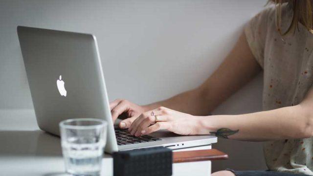 Collaborazioni aziendali e blogger: istruzioni per l'uso