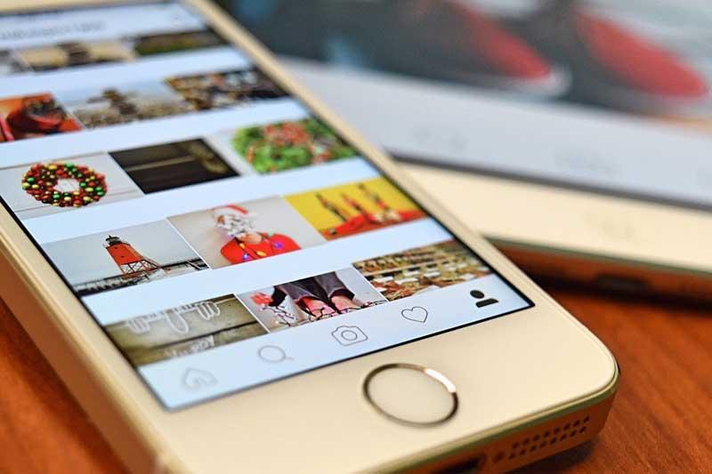 Come avere successo su Instagram