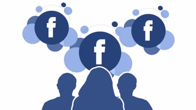 Facebook per le aziende: il numero dei fan è veramente importante?