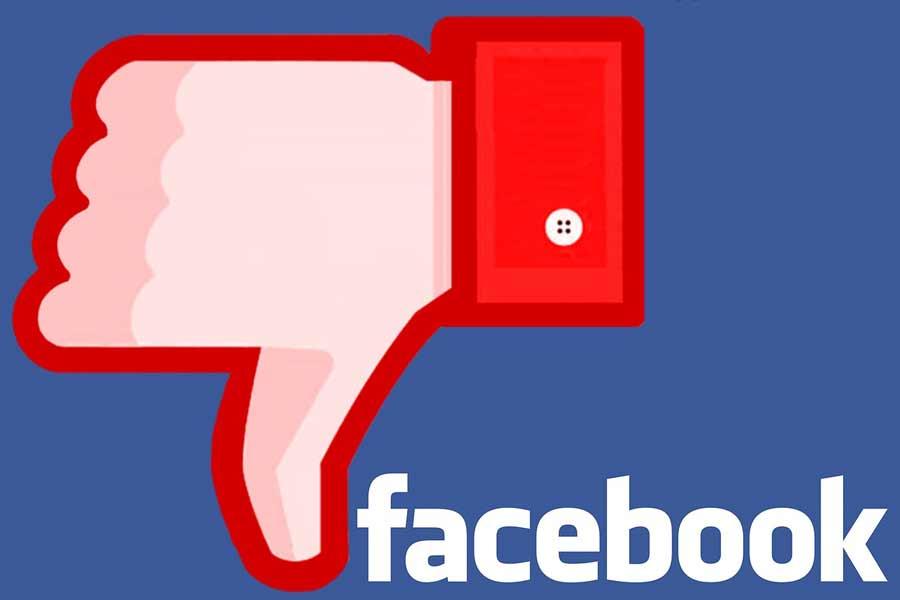 Commenti negativi sui social: 3 tips per gestirli alla grande
