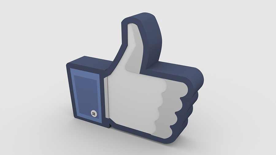 Commenti negativi sui social
