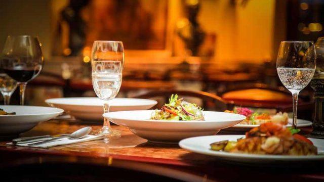4 consigli imperdibili per un ristorante di successo