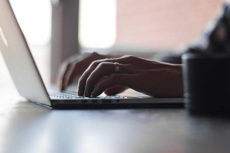 E-commerce blog, una risorsa utile per il tuo store online