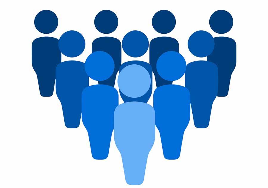 Strategie di web marketing per aziende