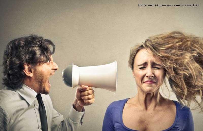 Tono di voce: un elemento indispensabile per la tua strategia aziendale